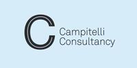 Campitelli Consultancy