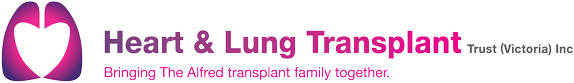 Heart and Lung Transplant Trust