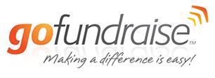 Go Fundraise