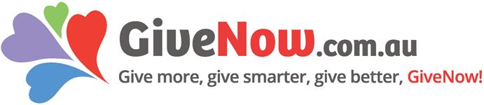 GiveNow.com.au