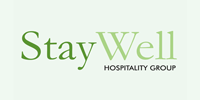 Stay Well Hospitality Group