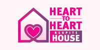Heart to Heart Respite House